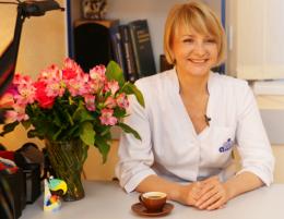 Главный врач  Моисеева Елена Витальевна