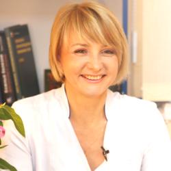 Моисеева Елена Витальевна